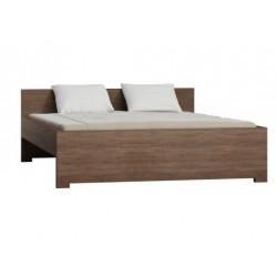 Łóżko Vegas V19