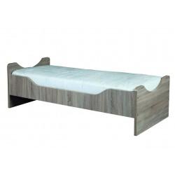 Łóżko Dallas D31