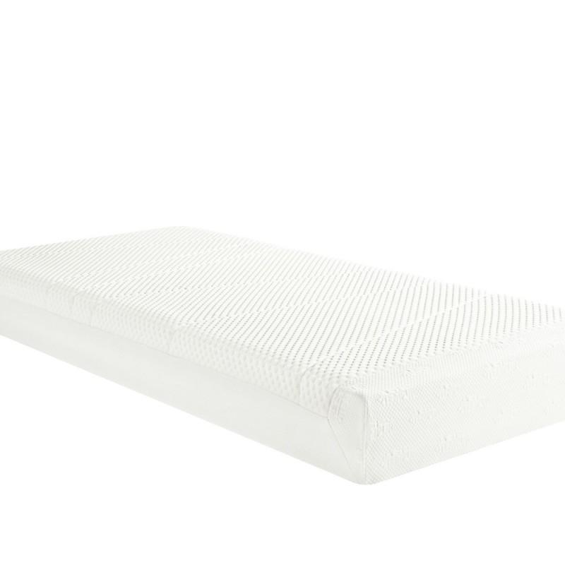 materac tempur original deluxe 22 beata meble. Black Bedroom Furniture Sets. Home Design Ideas