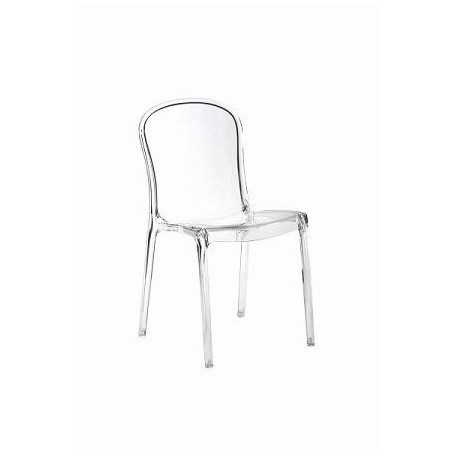 Krzesło Uma