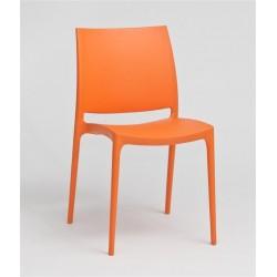 Krzesło Aruka