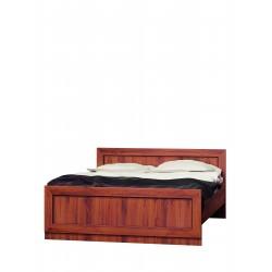 Łóżko Tadeusz T20