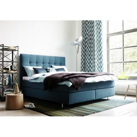 łóżko Kontynentalne Royal