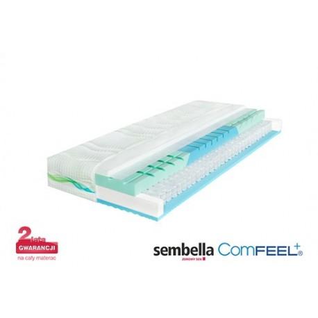 Materac ComFEEL® Start