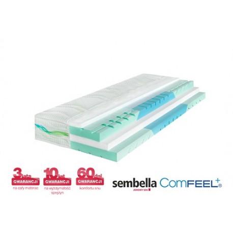 ComFEEL® Drift