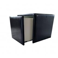 Stolik z szufladą