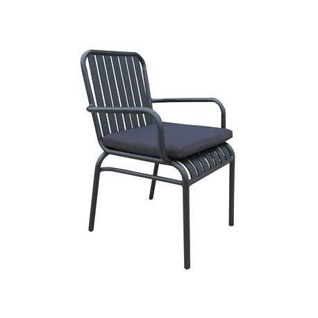 Krzesło Formentera
